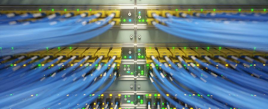 megasolutions-cabeamento-estruturado-de-redes