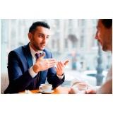 Assessoria de Ti para Empresas