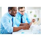 consultoria em ti para pequenas empresas em sp Itaquera