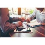 consultorias em ti para pequenas empresas Santa Maria