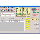 desenvolvimento de software para administração de vendas para salão de beleza Parque São Lucas