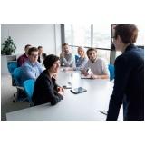 desenvolvimento de software para empresas Ponte Rasa