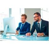 empresa de assessoria em tecnologia para empresas Cipava