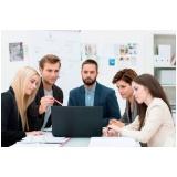 onde encontro consultoria em ti para pequenas empresas Imirim