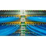 serviço de suporte de rede informática Parque São Jorge