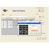 sistema de gestão para salão de beleza de alto padrão preço Vila Mazzei