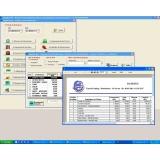 sistema de software para salão de beleza e clínica de estética Vila Campesina