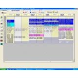 software de gerenciamento financeiro para salão de beleza Guaianazes