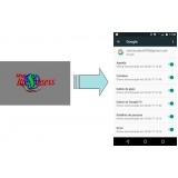 software de vendas para clínicas de estética em sp Aricanduva
