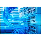 suporte de redes de informática Barra Funda