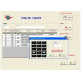 suporte de tecnologia da informação para salão de beleza preço Jardim Everest