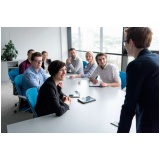 suporte de tecnologia para empresas