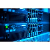 suporte para rede de informática