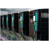 suporte técnico para rede