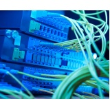 suporte técnico para rede valor Aricanduva
