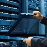 Empresa especializada em rede wireless