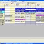 Software para administração de salão de beleza
