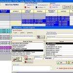 Software de gerenciamento de salão de beleza