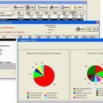 Software de gestão para cabeleireiros
