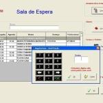 Software para salão de cabeleireiro