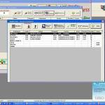 Sistema informatizado para salão de beleza