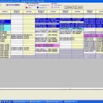 Software para estetica
