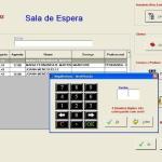 Software para salão de beleza