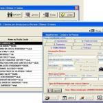 Software para salão de beleza e clinica de estética