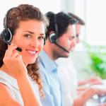 Telefonia voip empresas